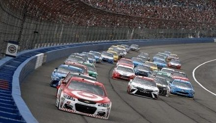 Auto Club 400 – Weekend Preview | iDSC041