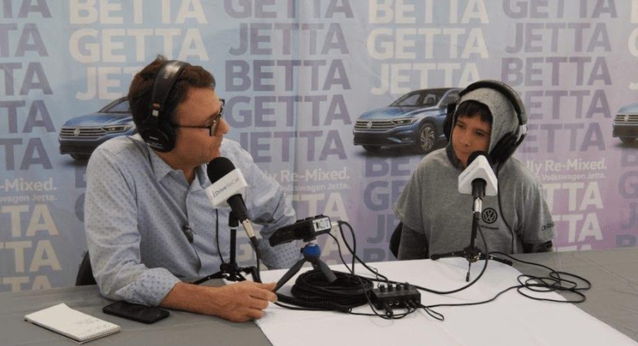 2019 VW Jetta Test Drive & Review – Corona, CA