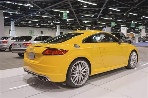 Orange County Auto Show >> Orange County International Auto Show Idrivesocal