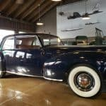 Motte Historical Museum – Hidden Automotive Gem