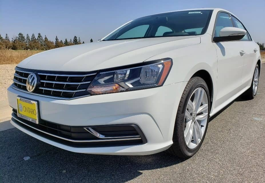 2019 Volkswagen Passat Review, BEST Prices, Trims, Features and Pics