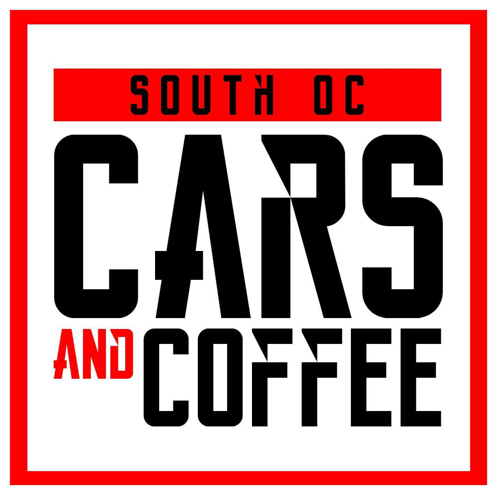 South Cars Coffee logo