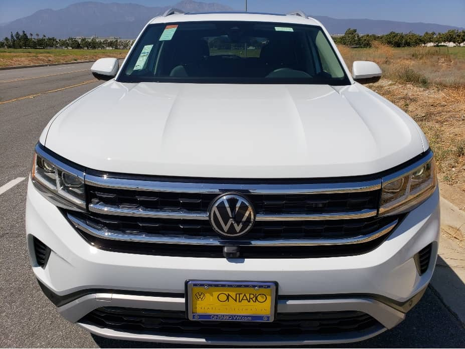 2021-VW-Atlas-front