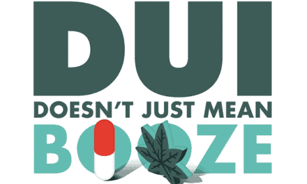 Legal Marijuana And DUI: Its Highly Illegal To Drive Impaired