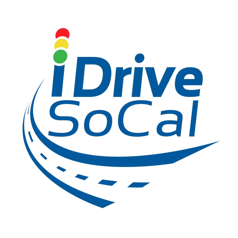 iDriveSoCal
